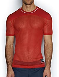 C-IN2 - Maillot de corps - Homme
