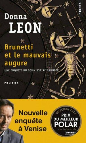 """<a href=""""/node/1963"""">Brunetti et le mauvais augure</a>"""