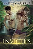 Invictus (Awakened Book 4) (English Edition)