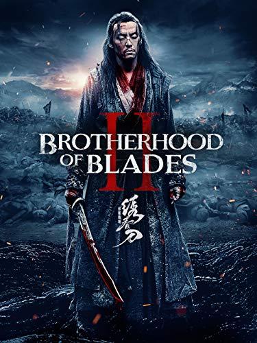 Brotherhood of Blades II