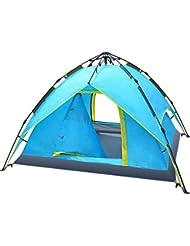 DD Carpa Para Camping , A,A