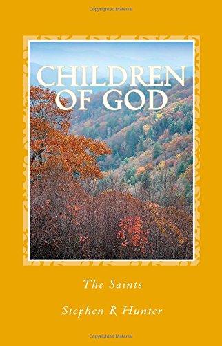 Children of God: The Saints