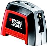 BLACK+DECKER BDL120 Manual Laser Level