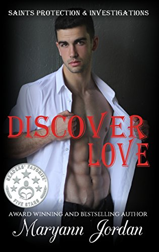 discover-love-saints-protection-investigations