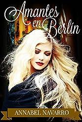 Amantes en: Berlín