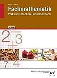 ISBN 3582401154