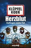 'Herzblut: Kluftingers siebter Fall' von Volker Klüpfel