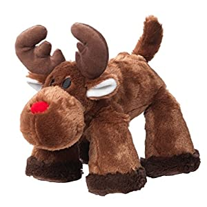 House-of-Paws-Christmas-Big-Paws-Reindeer-Toy