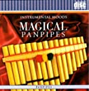Magical Panpipes