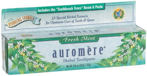 herbal-toothpaste-fresh-mint-416-oz-75-ml-117-g