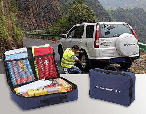 Discoball-Kit-di-di-emergenza-per-la-sicurezza-della-guida-auto-attrezzi-di-base-per-riparazione-veicolo-omologato-EU