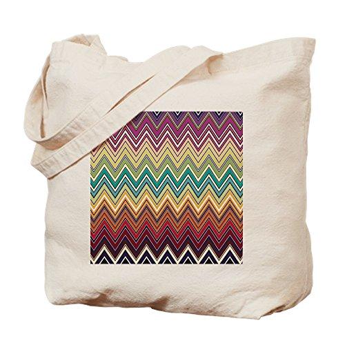 CafePress–missoni-tall–Leinwand Natur Tasche, Reinigungstuch Einkaufstasche Tote S khaki (Tasche Tall)