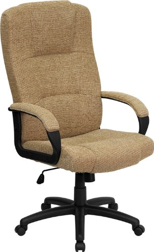 flash-furniture-bt-9022-bge-gg-high-back-beige-fabric-executive-office-chair-by-flash-furniture