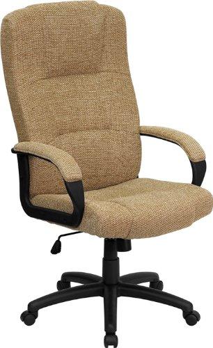 flash-mobili-schienale-alto-beige-sedia-da-ufficio-in-tessuto-beige