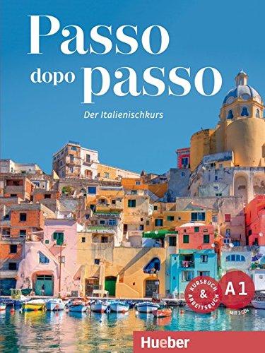 passo-dopo-passo-a1-der-italienischkurs-kursbuch-arbeitsbuch-2-audio-cds