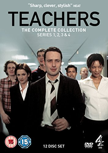 teachers-series-1-4-import-anglais
