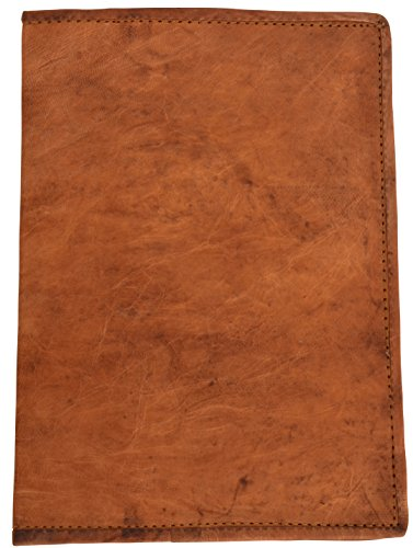 gusti-leder-nature-becky-genuine-leather-wrapper-book-handmade-cover-folder-a5-file-portfolio-vintag