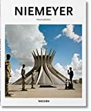 Niemeyer - Philip Jodidio