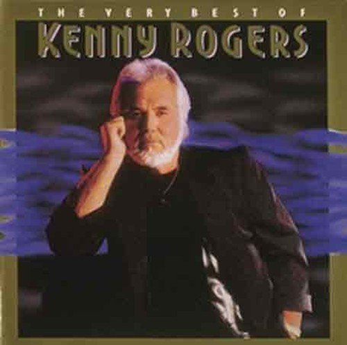 the-very-best-of-kenny-rogers