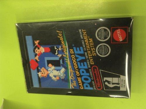 popeye-arcade-classics-nes