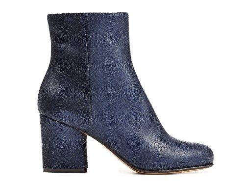 maison-margiela-mujer-s38wu0324sy0085blue-azul-cuero-botines