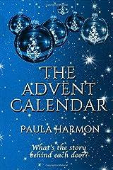 The Advent Calendar: Short Stories Paperback