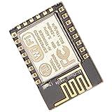 esp8266 esp-12e entfernten seriellen port wi-fi-transceiver drahtlos