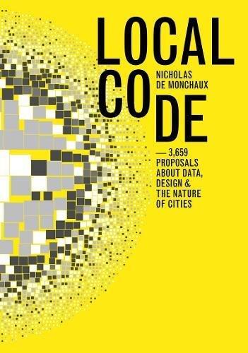 Local code : real estates