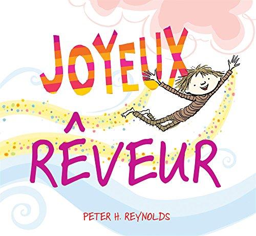 joyeux-reveur