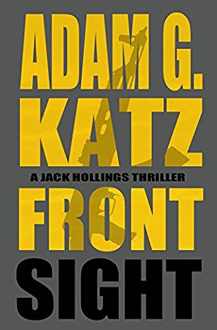 Front Sight (A Jack Hollings Novel)