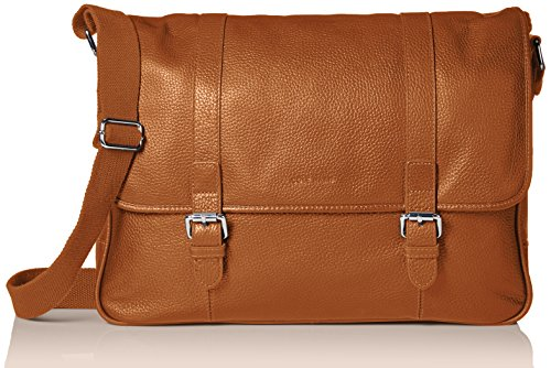 cole-haan-mens-pebble-leather-messenger-tan-one-size