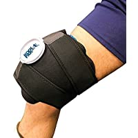 Premium Reusable Ice Wrap for Knee Pain Relief preisvergleich bei billige-tabletten.eu