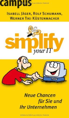 simplify-your-it-neue-chancen-fur-sie-und-ihr-unternehmen