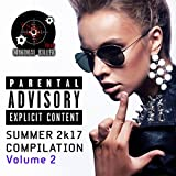 Angstzustand (Original Mix) [Explicit]