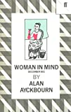 Image de Woman in Mind (English Edition)