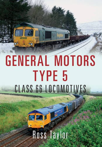 general-motors-type-5-class-66-locomotives