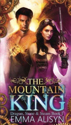 the-mountain-king-volume-1-dragon-stone-steam