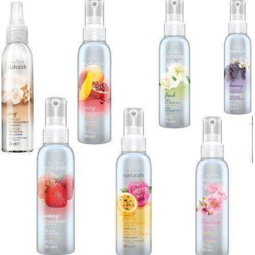 5-x-avon-naturals-scented-spritz-room-linen-home-spray-100ml-mixed-fragrances