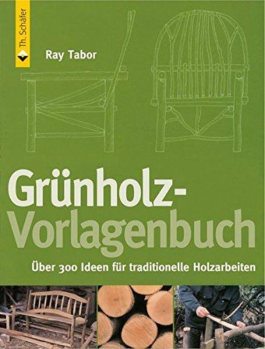 Holzbau- Gewicht