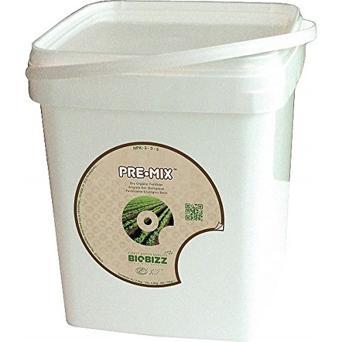 complement-growing-substrate-biobizz-pre-mixtm-5l