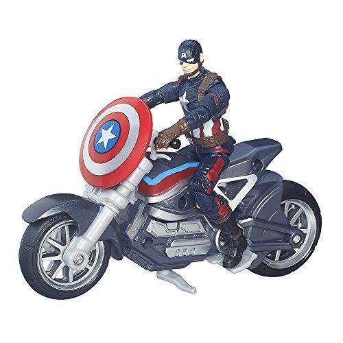 marvel-avengers-b6354eu40-figurine-10-cm-vehicule
