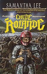 Childe Rolande