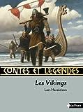 contes et l?gendes les vikings