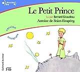 Le Petit Prince (French Edition) by Antoine de Saint-Exupery (2010-09-15) - Educa Books - 15/09/2010