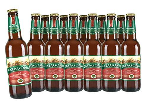 patagonia-bier-argentinisches-premium-bier-45-vol-flasche-355ml-12-flaschen-sparpaket