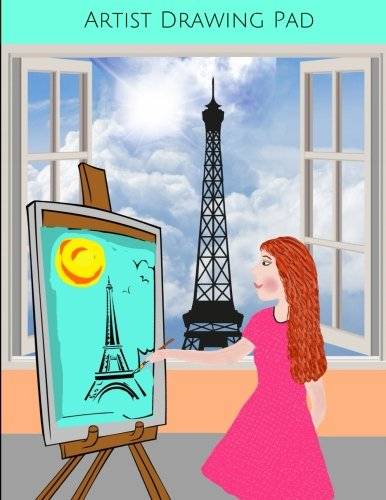 artist-drawing-pad-paris-blank-sketchbook-150-pages-extra-large-made-with-standard-white-paper-best-