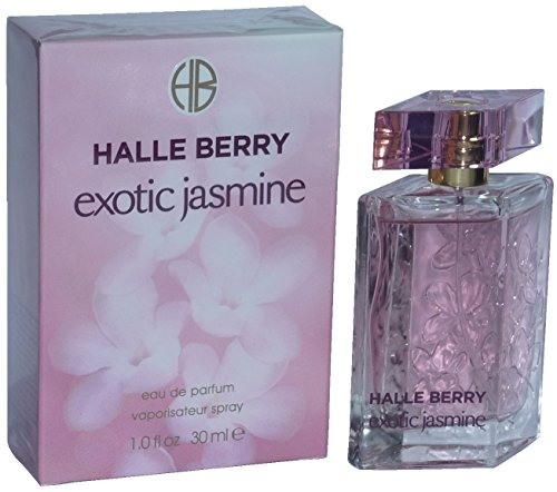 Halle Berry Exotic Jasmine 30 ml Eau de Parfum Spray