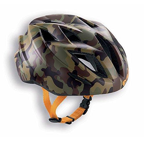 MET Gamer Kinderhelm camouflage 2016 mountainbike helm downhill