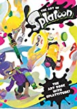 The Art of Splatoon (English Edition) - Format Kindle - 9781506704111 - 19,99 €