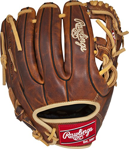 rawlings-sporting-goods-heritage-pro-web-baseball-gloves-11-1-2